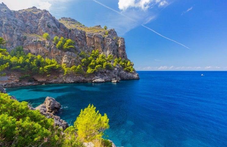 10 Gründe für ein Leben auf Mallorca