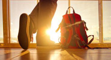 airberlin Gepäck und Handgepäck Bestimmungen