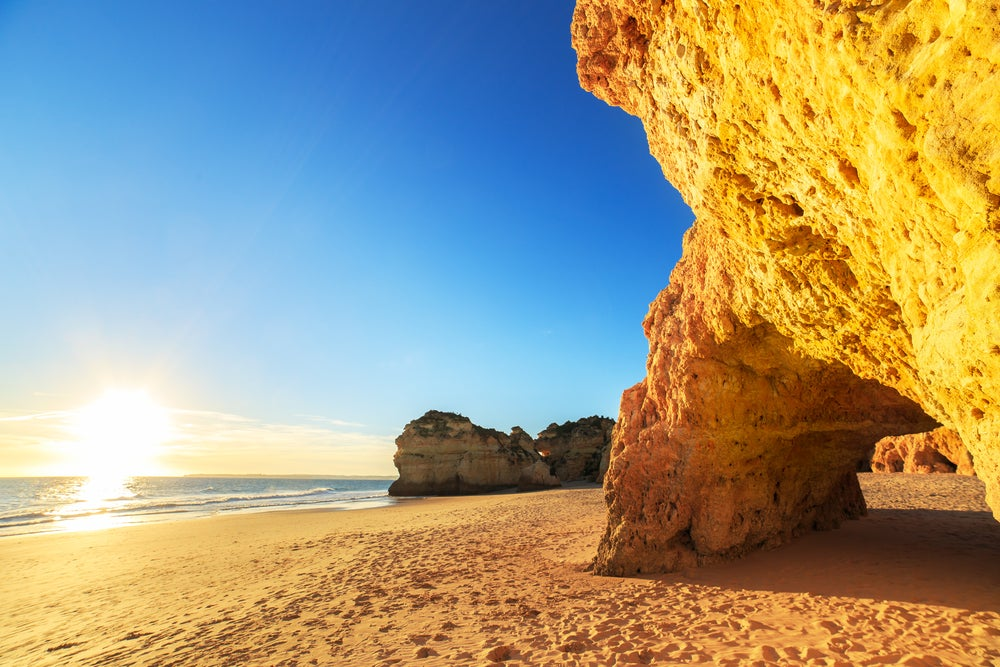 Wetter_Algarve_travel blog