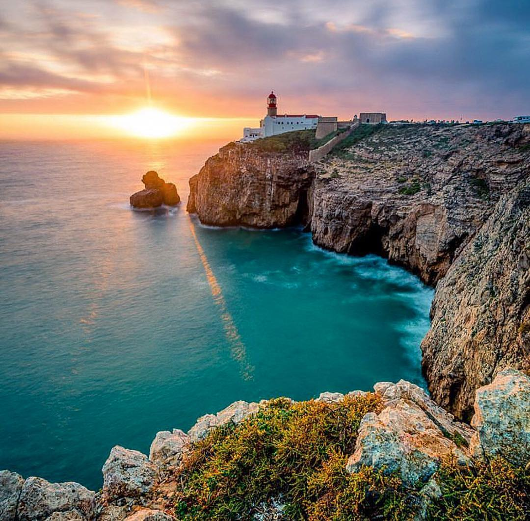 felsen_algarve_travel blog