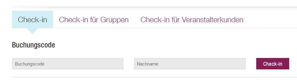 eurowings check-in, germanwings check in, online check in germanwings