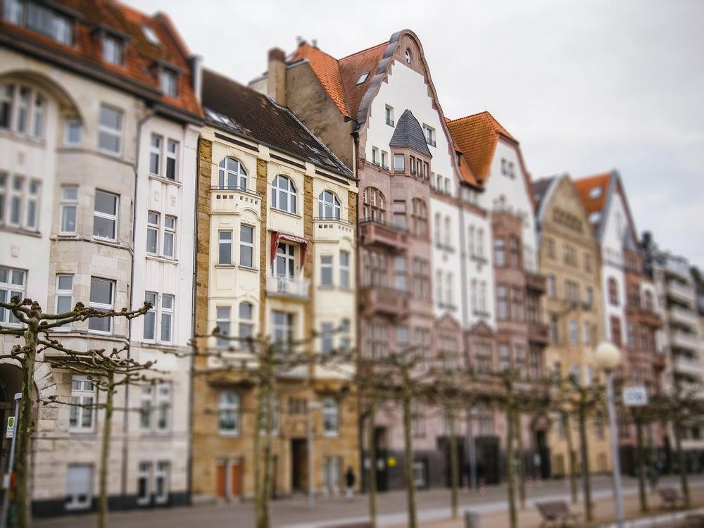 Düsseldorf-Reisetipps-Altstadt-Neu