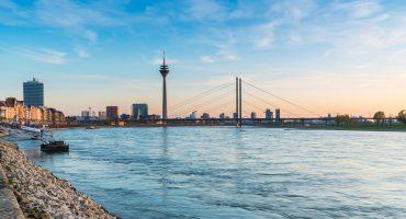 Düsseldorf Reisetipps
