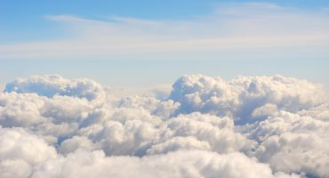 Die Zukunft des Fliegens – Opodo Umfrage