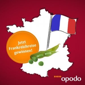 Frankreich-Jahr-der-Hülsenfrüchte-Gewinnspiel