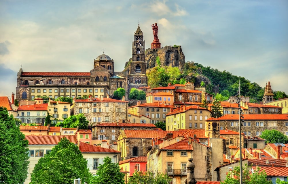 Frankreich-Jahr-der-Hülsenfrüchte-Le-Puy