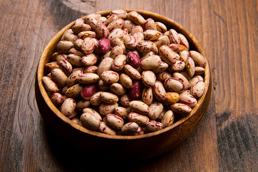 USA-Wachtelbohnen-Pinto-Beans