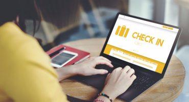 Condor Online Check-In – so geht's!