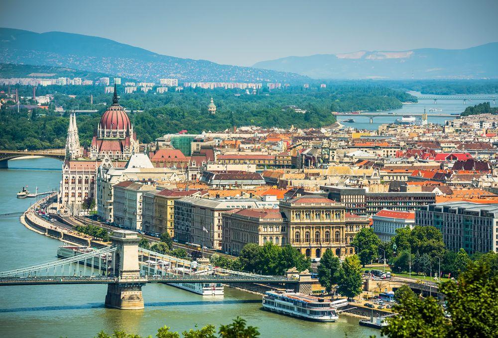 Schöne-Städte-Europa-Budapest