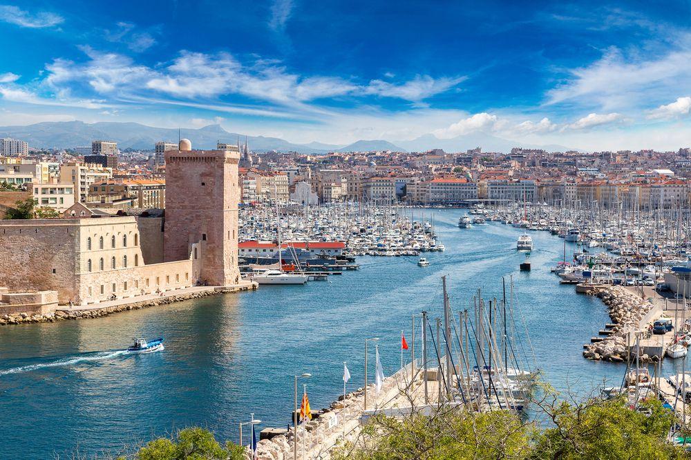 Schöne Städte Europa, schöne städte in europa