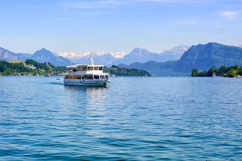 Schöne-Städte-Europa-Zürich-See-Neu