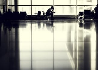Fluggastrechte, Fluggastrechte-Verordnung