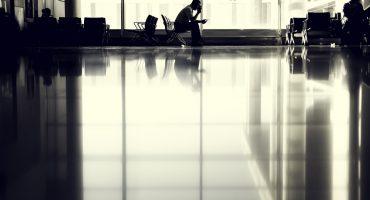 Fluggastrechte – das sollte man wissen