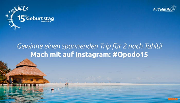 Travel-Pics-Instagram-Gewinnspiel-Tahiti-Opodo