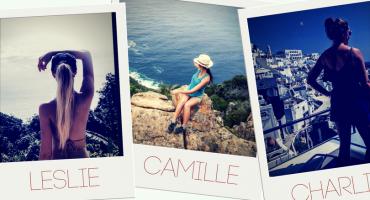 Travel Pics Gewinnspiel: Unsere Instagram Jury