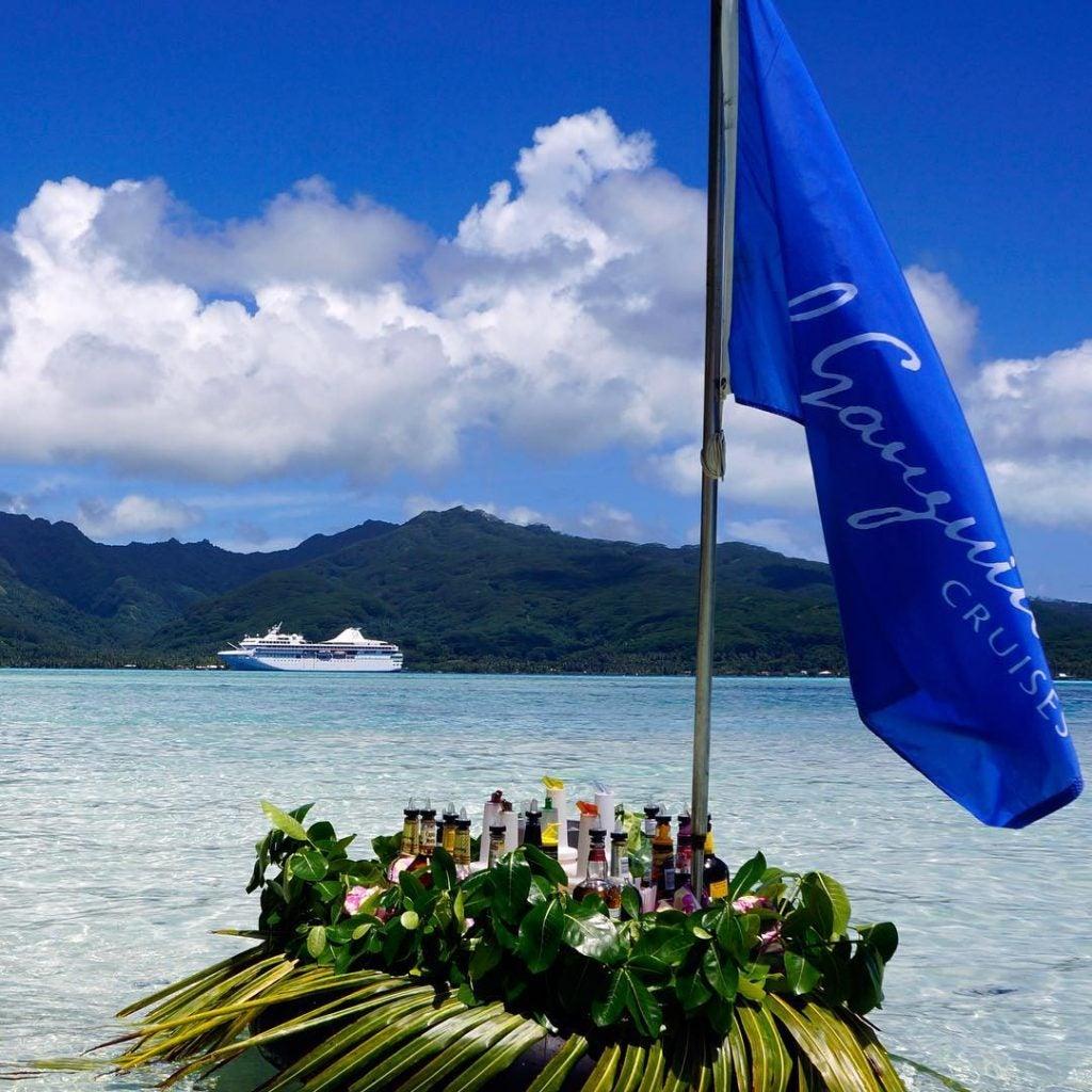 was kann man auf tahiti machen