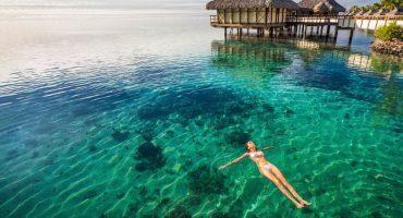9 Dinge, die man auf Tahiti machen kann