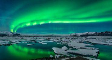 Die schönsten Island-Bilder auf Instagram