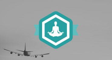 Neuer Service: Flexible Reisedaten