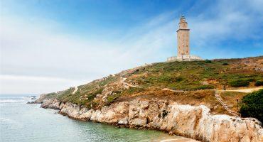 Reisetipps Galicien