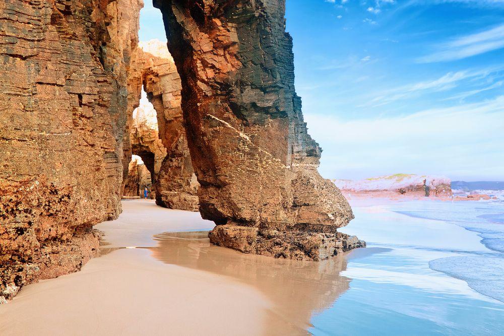 reisetipps-galicien-praia-das-catedrais