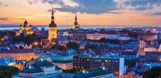 Tallin_Opodo-Reiseblog
