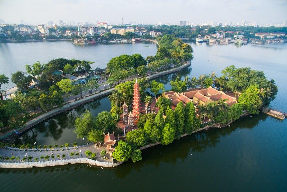 reisen in vietnam, urlaub in vietnam, reisetipps vietnam