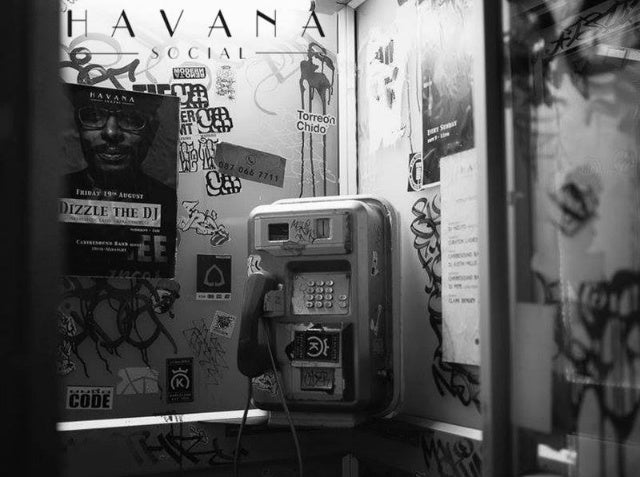 Havana-Social-bangkok-travel blog