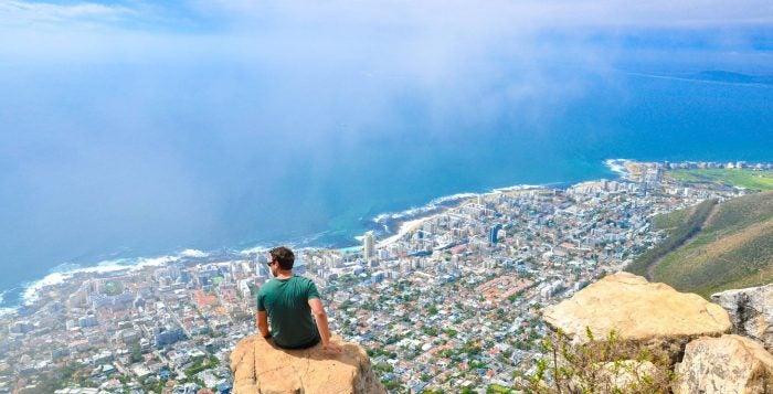 Interessante Orte Kapstadt - Travel Blog (3)