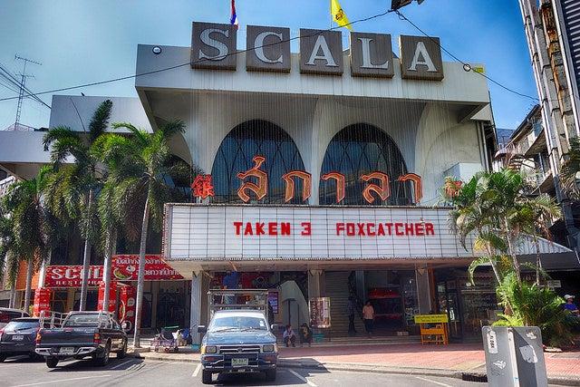 Scala-Theater-travel blog