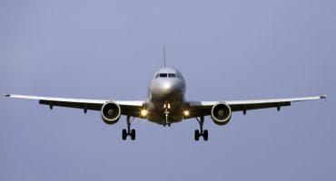 Lufthansa Gepäck-Bestimmungen: Alles, was du wissen musst