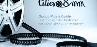 Oscars 2017_Travel Blog