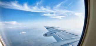 Elektrische Flugzeuge_Opodo Reiseblog