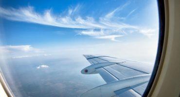 Elektrische Flugzeuge – die Zukunft des Fliegens?