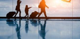 Emirates Gepäckbestimmungen Opodo Reiseblog