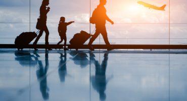 Die Emirates Gepäckbestimmungen