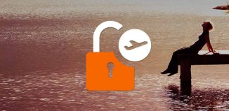 Opodo Trip Lock