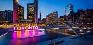 Toronto Sehenswürdigkeiten_Opodo_Reiseblog (h)
