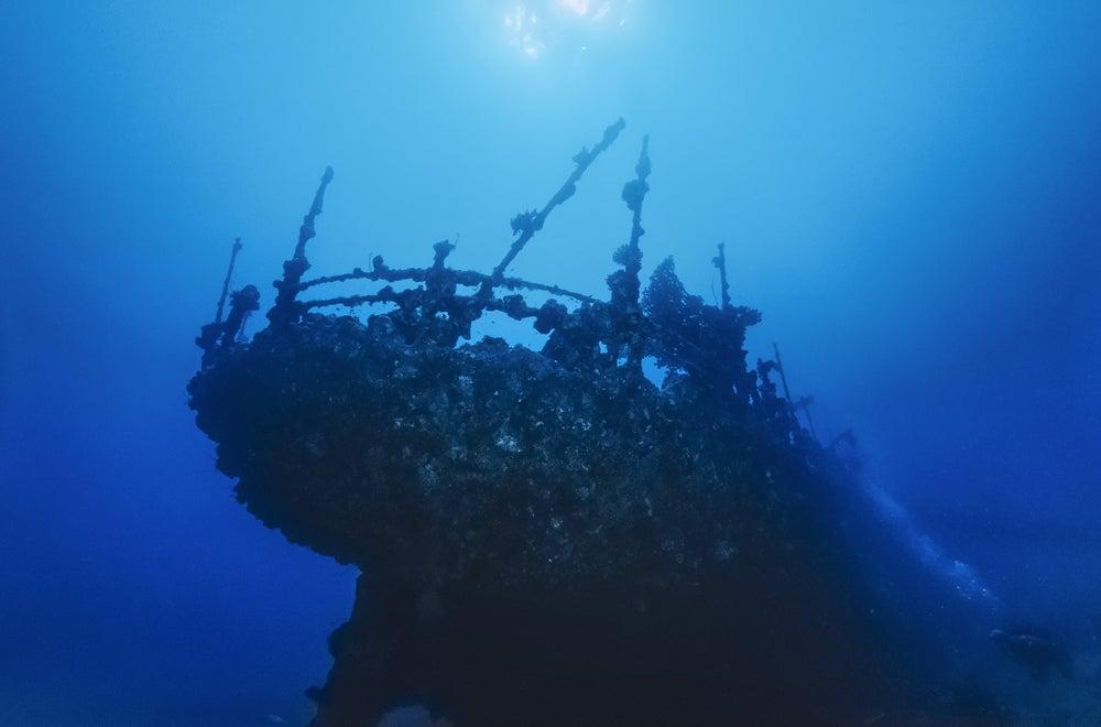 Tauchen_Titanic_2018 (2)