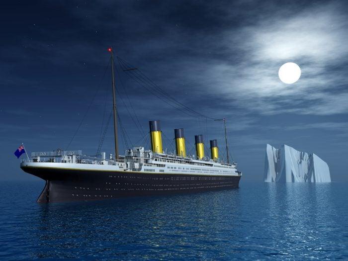 Titanic_tauchen_2018