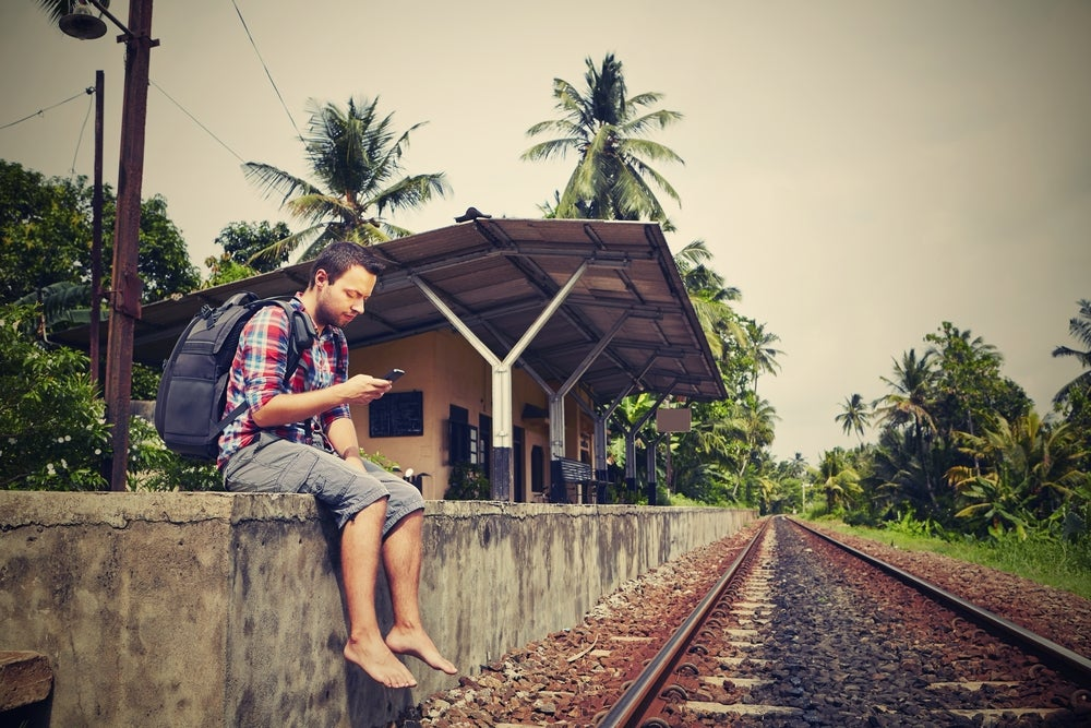 Dein perfekter Sommer_Opodo Reiseblog (1)
