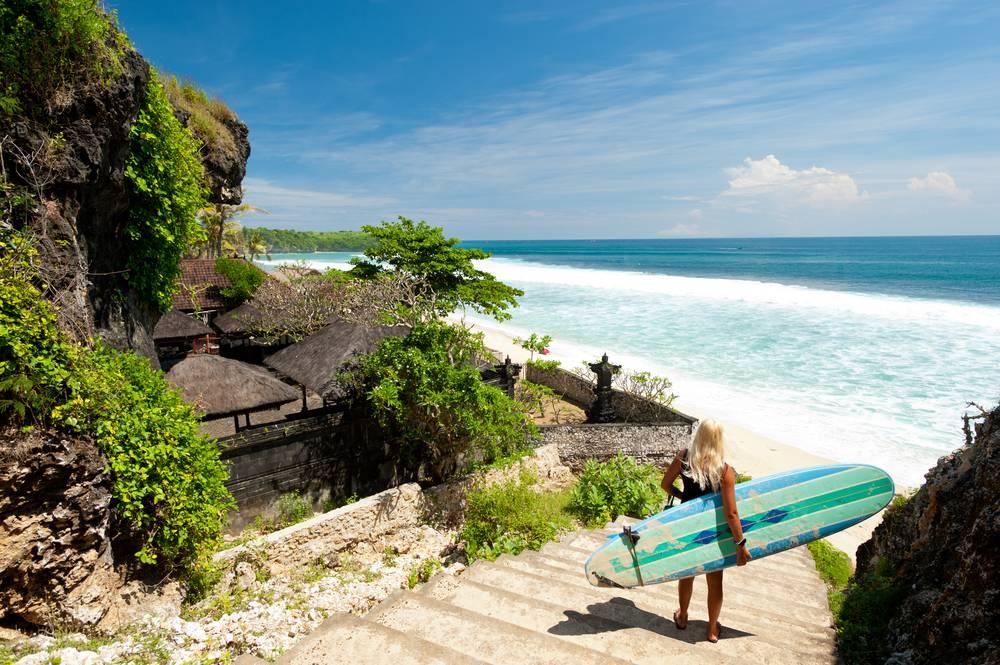 Dein perfekter Sommer_Opodo Reiseblog