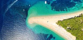 Kroatiens_Staende_Opodo_reiseblog