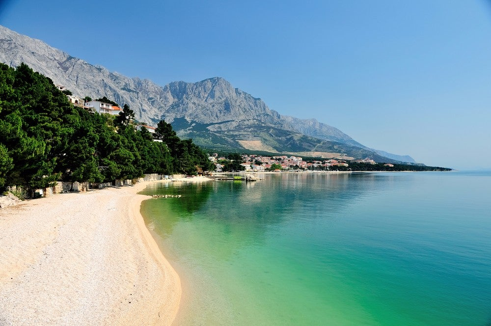 Makarska_kroatien_opodo_reiseblog