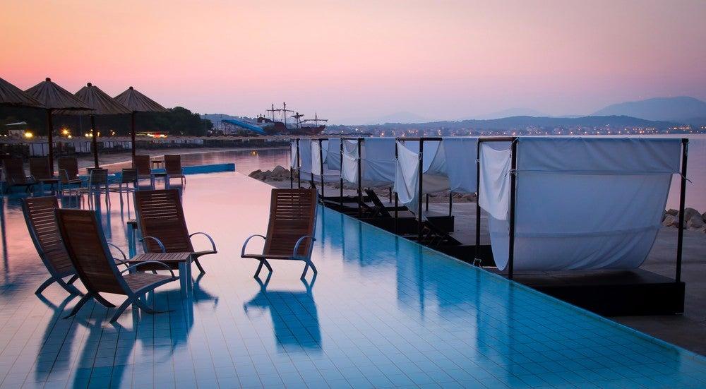 Solaris_Beach_Resort_Opodo_Reiseblog