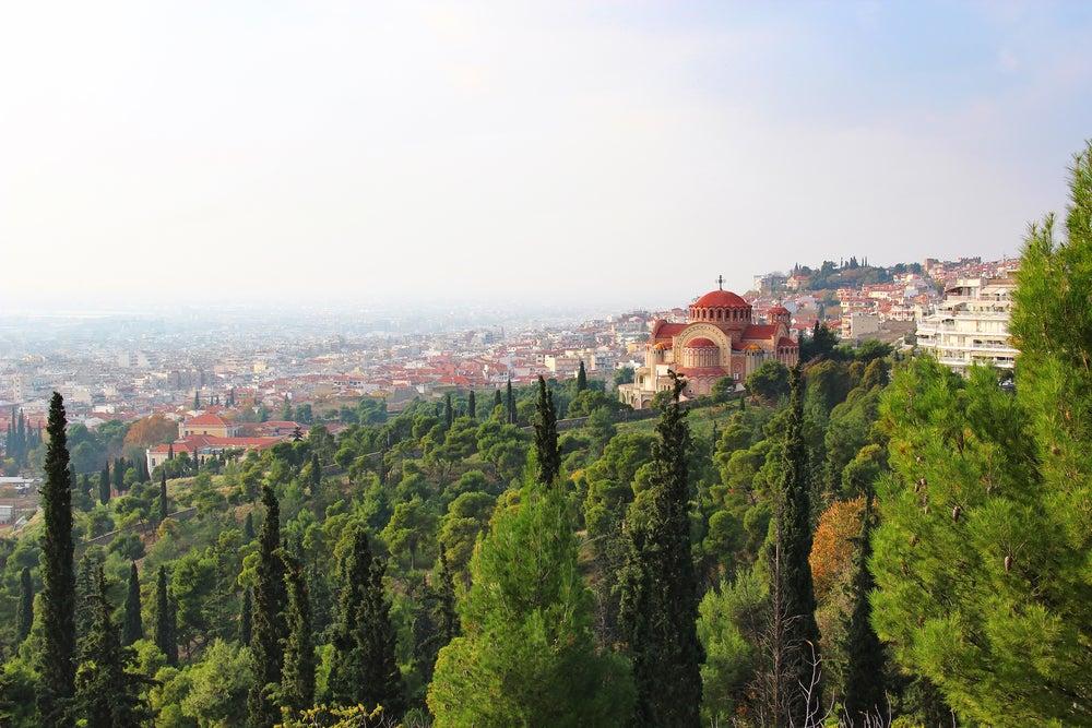 Sommer Reiseziele (4) Opodo Reiseblog
