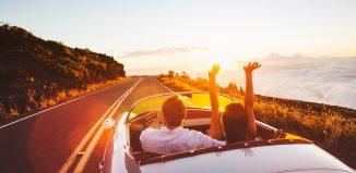 Sommer Reiseziele - Opodo Reiseblog
