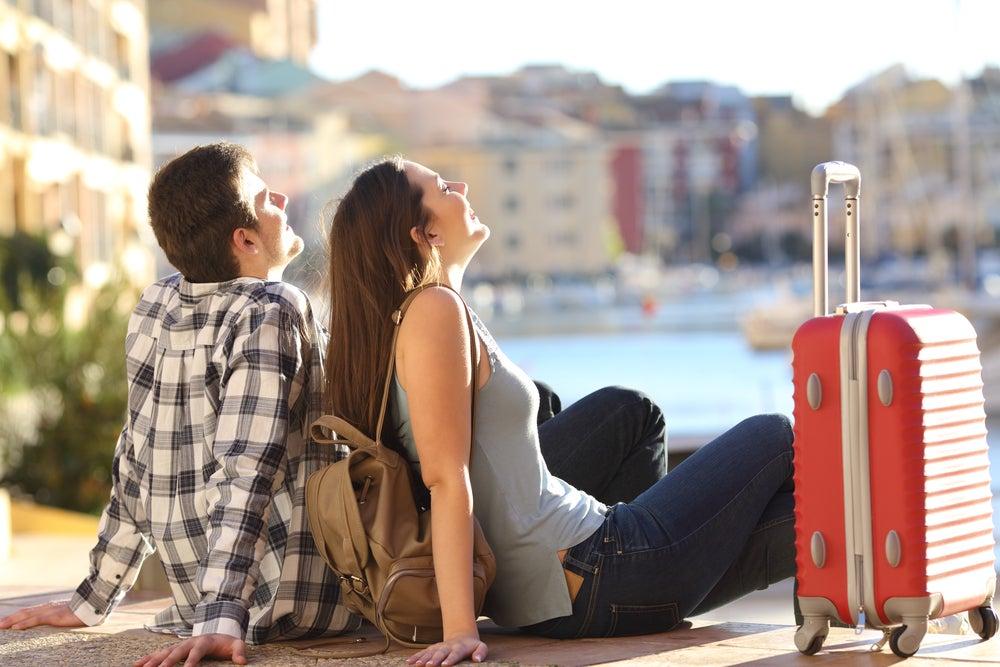 Sommer Reiseziele (7) Opodo Reiseblog