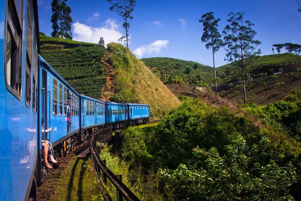 Sri Lanka - Opodo Reiseblog (4)