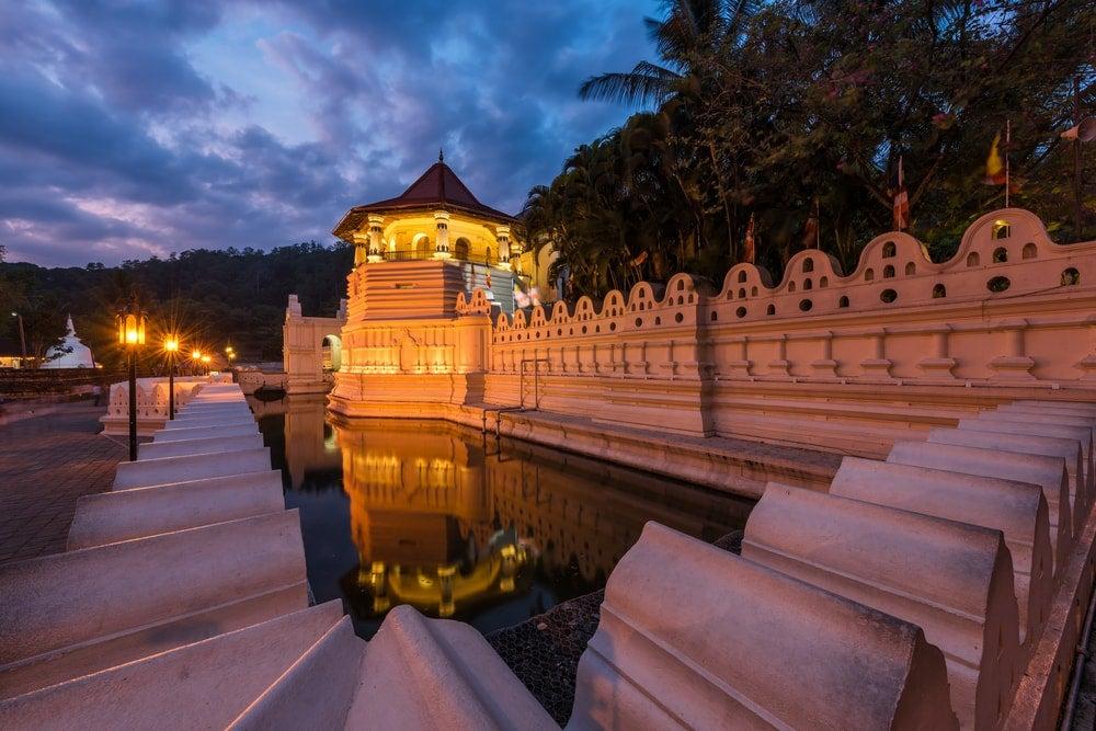 Sri Lanka - Opodo Reiseblog (5)